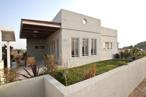 הגר פאר - אדריכלות, עיצוב בתים פרטיים