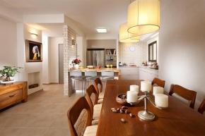 הגר פאר - עיצוב בתים יפים